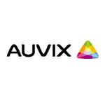 auvix_logo_Theend_filmstudio