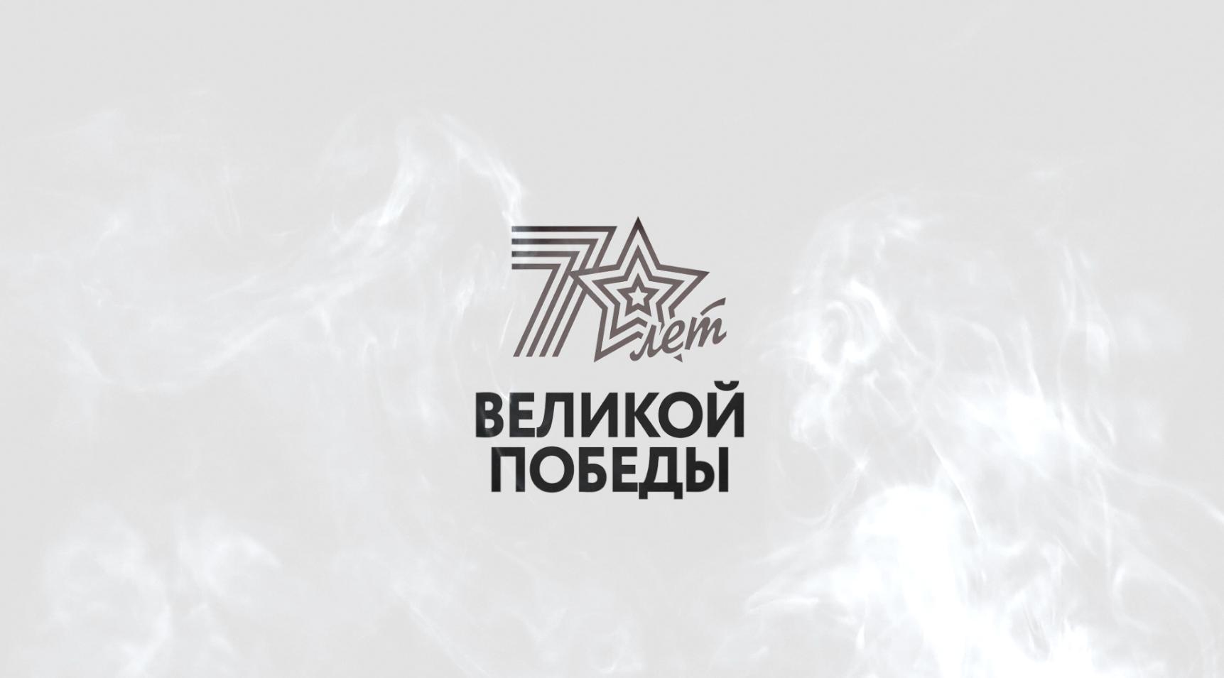 kuznitsa_pobedi_novokuznetsk_the_end