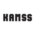 kamss_logo_vozduh