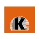 kmz_logo_vozduh