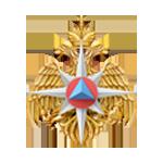 mchs_logo_vozduh