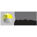 suek_logo_vozduh