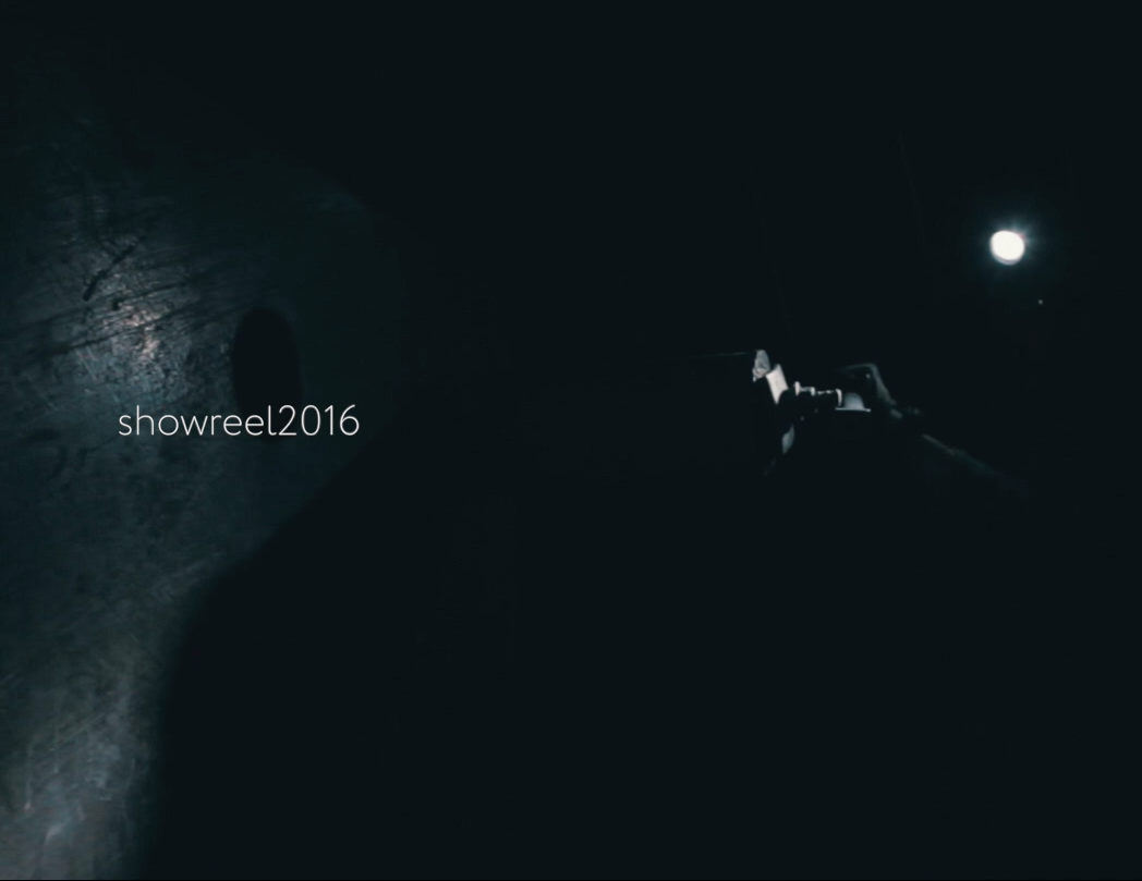 showreel2016_vozduh