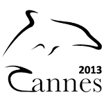 cannes_corporate_2013