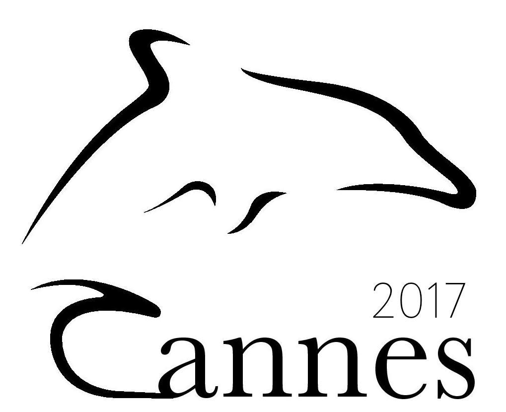cannes_corporate_media_tv_awards_vozduh