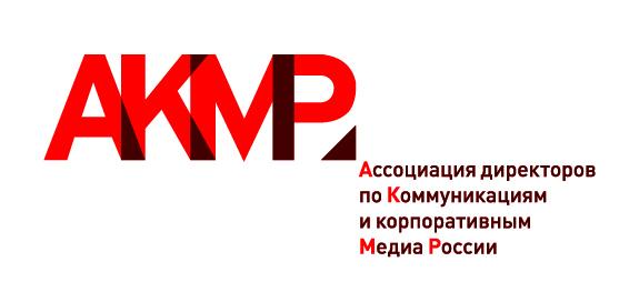 akmr_vozduh