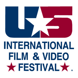 US_International_film_video_festival