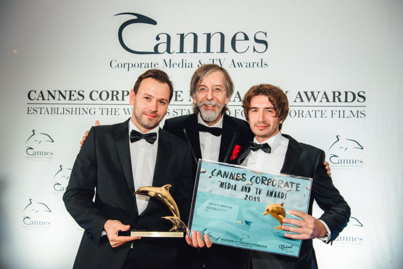 cannes_gold_winner_suek_vozduh