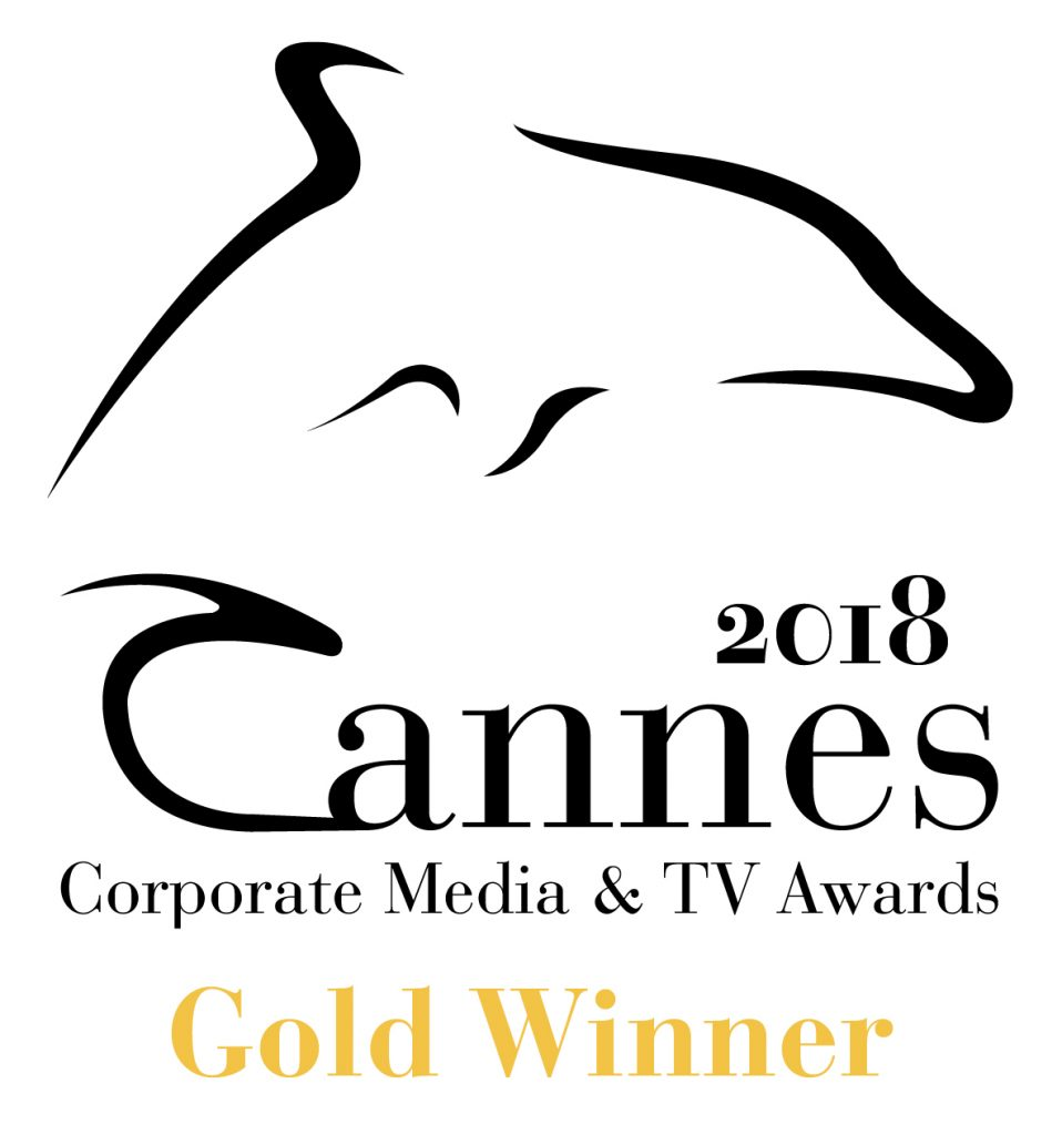 cannes_2018_gold_winner