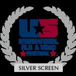 US_international_film_&_video_festival