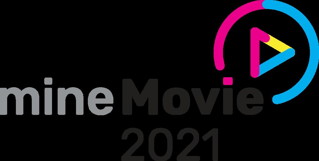 minemovie2021